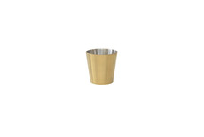 Thumb_cp_bs001_chip_pot_-_small-_brass_pvd_and_stainless_steel__pack_10__-_no_shade