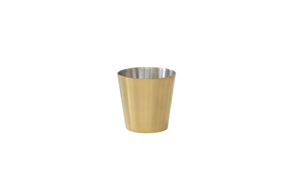 Cp_bs002_chip_pot_-_medium-_brass_pvd_and_stainless_steel__pack_10__-_no_shade