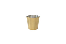 Thumb_cp_bs002_chip_pot_-_medium-_brass_pvd_and_stainless_steel__pack_10__-_no_shade