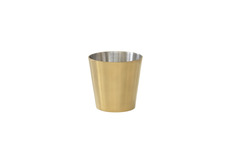 Thumb_cp_bs003_chip_pot_-_large_-_brass_pvd_and_stainless_steel__pack_10__-_no_shade