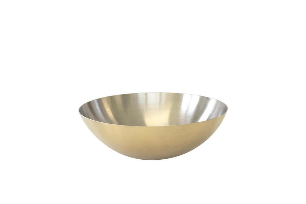 Bw_br1901_tilt_bowl_-_small_-_brass_pvd_and_stainless_steel