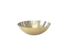 Thumb_bw_br1901_tilt_bowl_-_small_-_brass_pvd_and_stainless_steel
