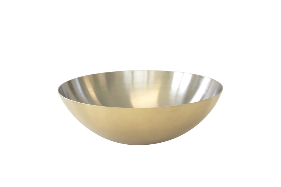 Bw_br1902_tilt_bowl_-_medium-_brass_pvd_and_stainless_steel