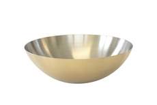 Thumb_bw_br1903_tilt_bowl_-_large_-_brass_pvd_and_stainless_steel