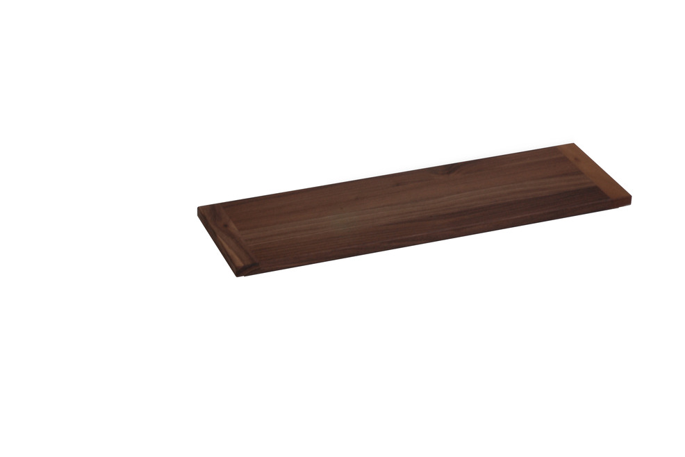 Bu_ft0032_flow_plinth_walnut_2
