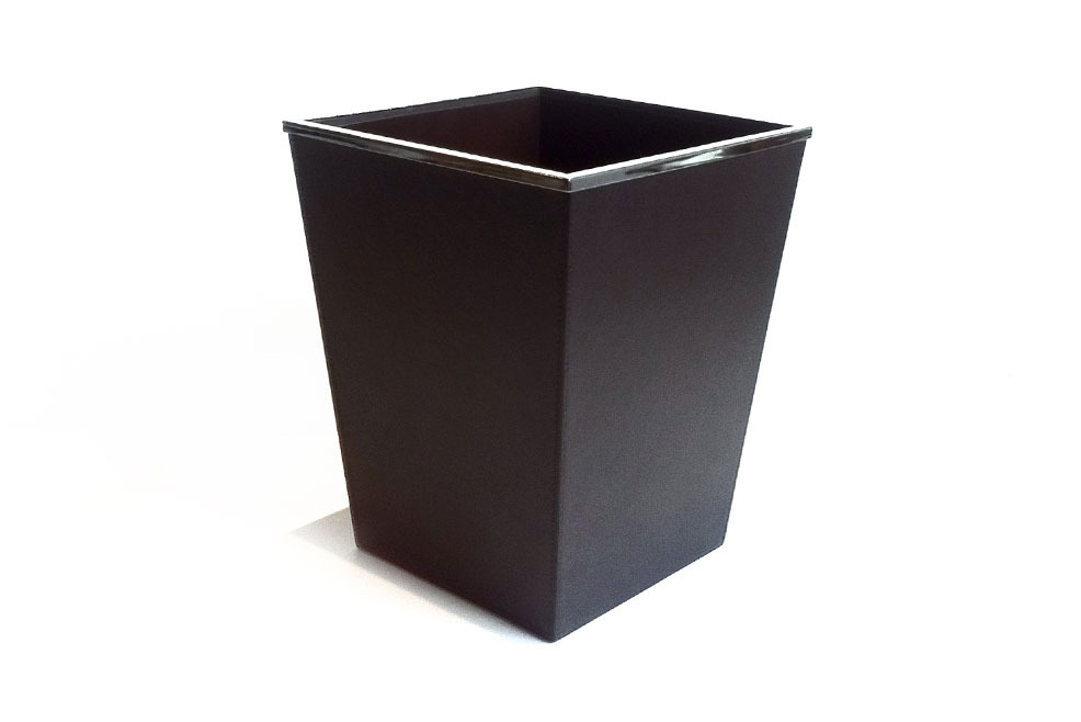 Leather-waste-bin-square