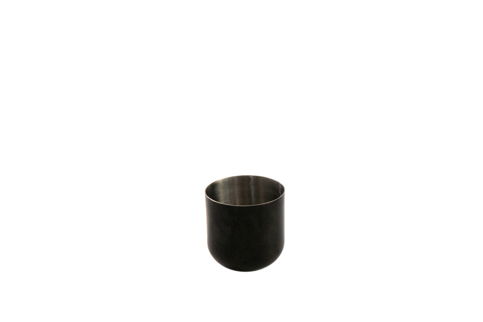 Bu_se64122_alto_black_chip_pot_small