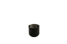 Thumb_bu_se64122_alto_black_chip_pot_small
