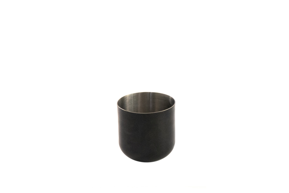 Bu_se64133_alto_black_chip_pot_medium