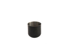 Thumb_bu_se64133_alto_black_chip_pot_medium