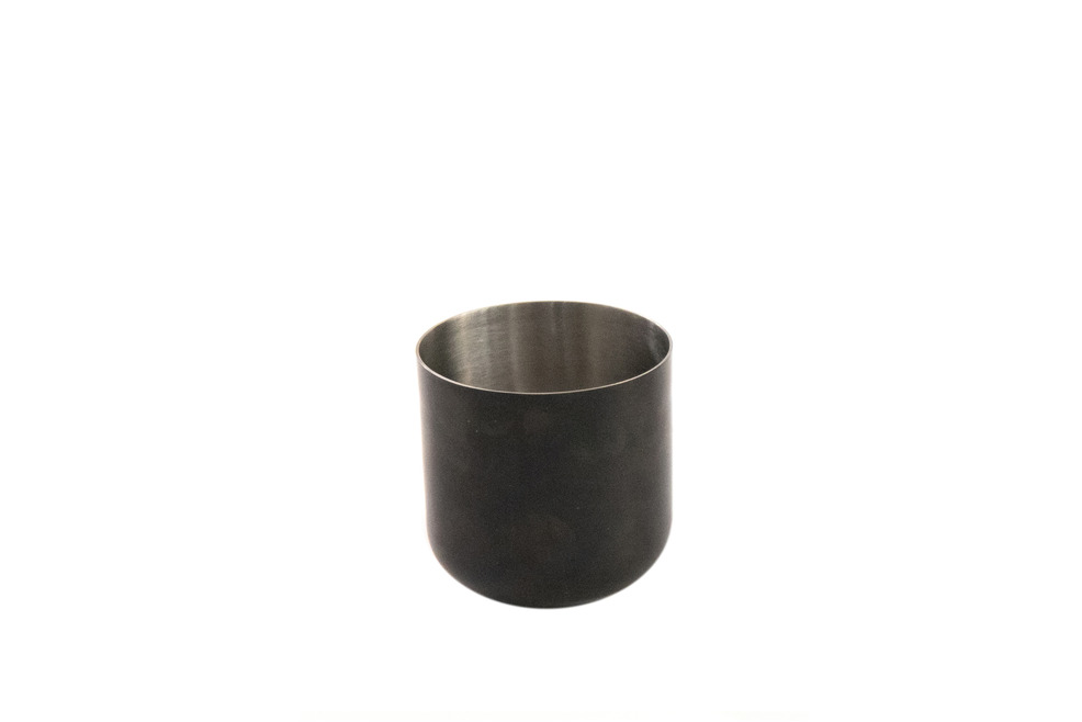 Bu_se64144_alto_black_chip_pot_large