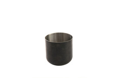 Thumb_bu_se64144_alto_black_chip_pot_large