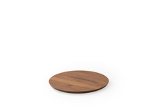 Thumb_bu_sb21342_alto_small_board_walnut