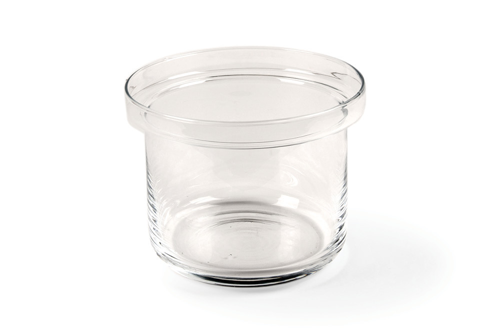 Web_glass_jars-