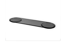 Thumb_black_glass_long_plinth