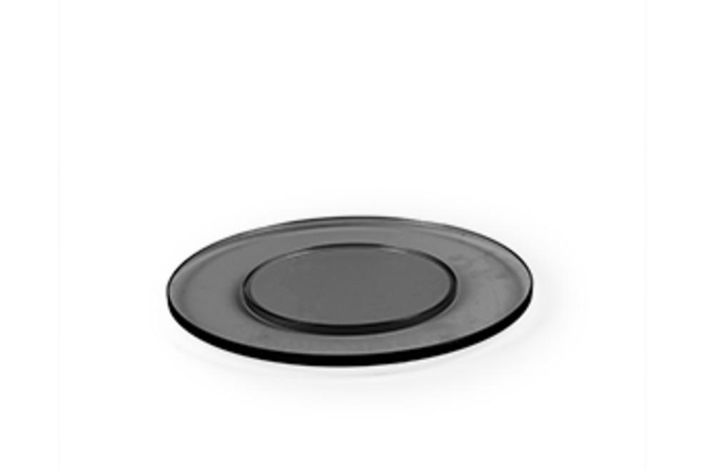 Black_glass_large_plinth