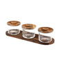 Square_website_-_tilt_small_glass_jars_-_01