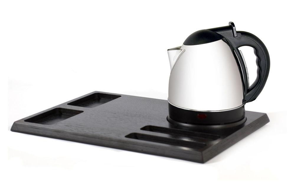 Classic-tea-set-1