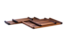 Thumb_walnut-canape-plinth-5