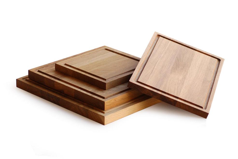 Craster-modern-board-5