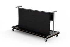 Thumb_trolley-for-rectangular-wood-tops-1