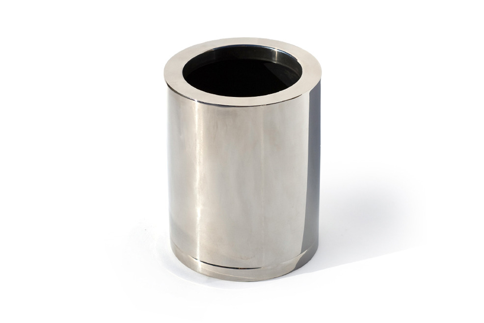 Stainless-steel-waste-bin-round