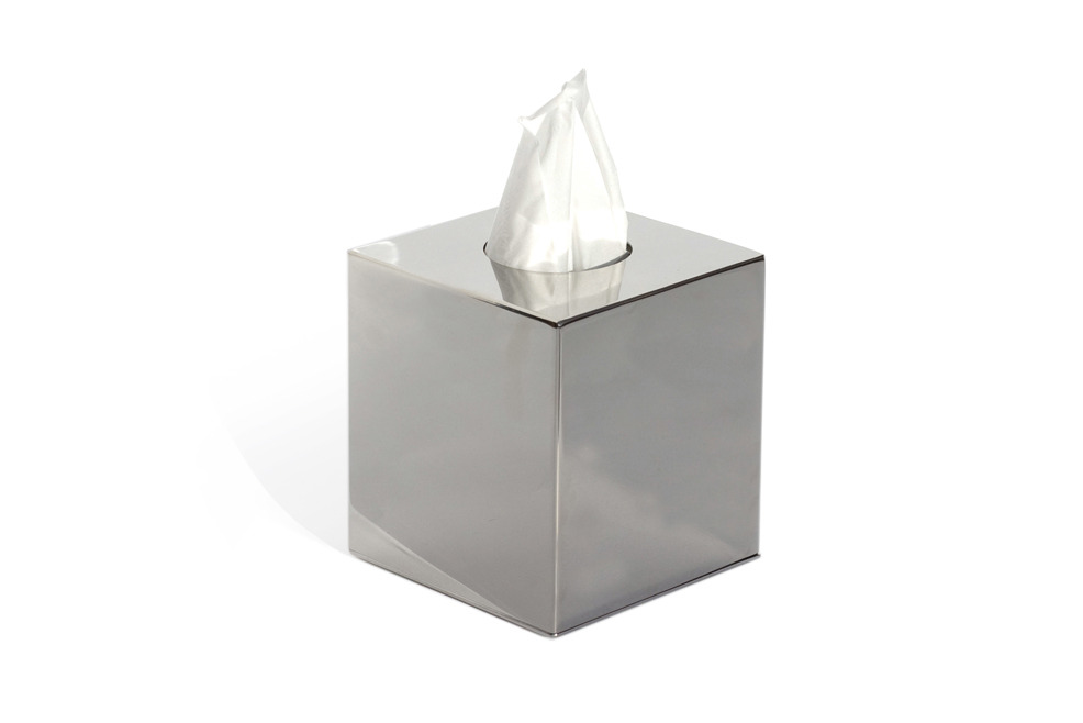 Stainless-steel-tissue-box-1