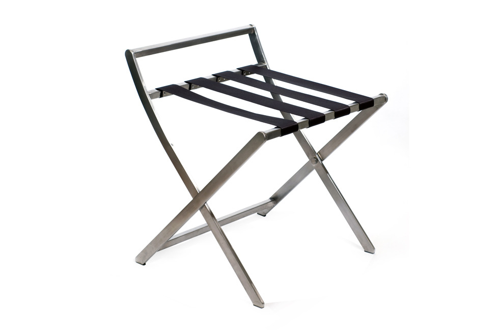 Stainless-steel-luggage-rack-with-back-bar-brushed-1