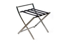 Thumb_stainless-steel-luggage-rack-with-back-bar-brushed-1
