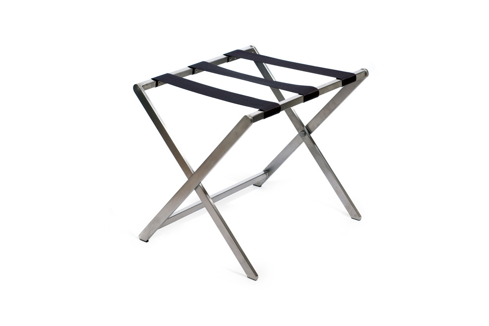 Stainless-steel-luggage-rack-brushed-1