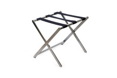 Thumb_stainless-steel-luggage-rack-brushed-1