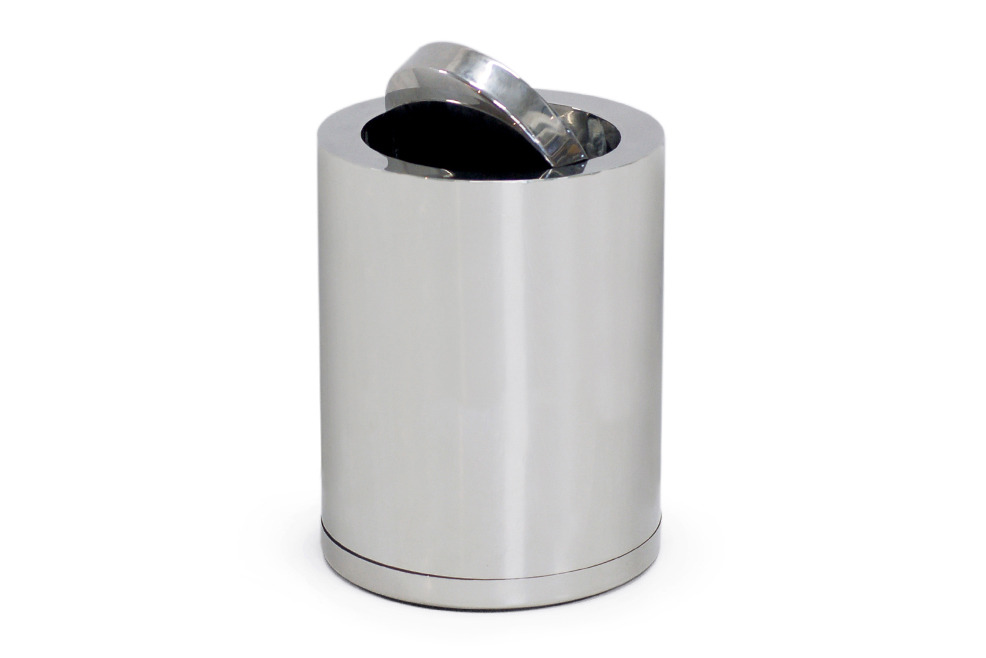 Stainless-steel-waste-bin-with-lid-2