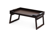 Thumb_modern-breakfast-tray-with-legs