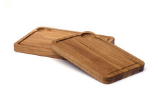 Thumb_steak-board-with-draining-ridge