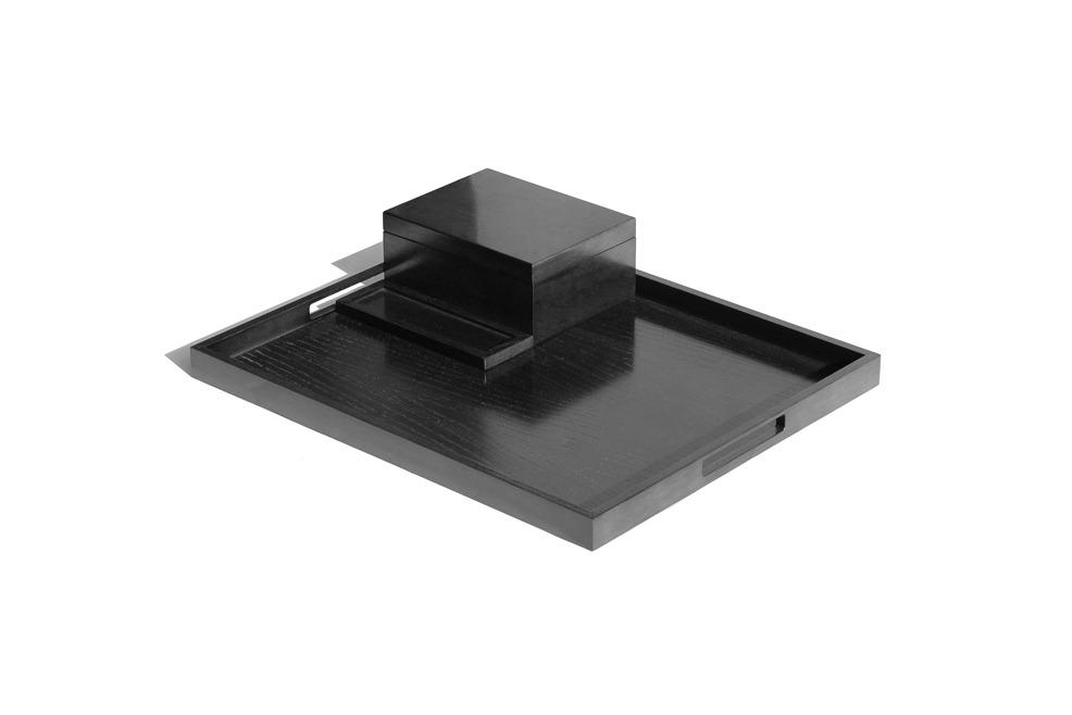 Tea-service-tray-11