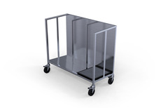 Thumb_distribution-trolley---3-stacks