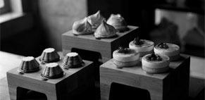 Bw_restaurant-1