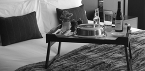 Bw_range_type_banner_in-room_dining